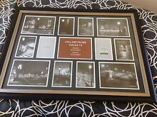 Picture Frame Tenterfield Tenterfield Area Preview