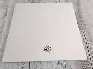 Scrapbooking/Cardmaking 25 sheets Wedding Pin Stripe Birkdale Redland Area Preview