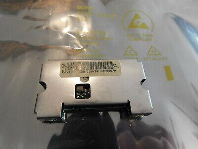 Motorola Astro Spectra Encryption Ucm Des-ofb Xl Aes-256 P25 Vhf Uhf 800 3 Alg