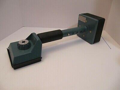 Knee Kicker Carpet Installer Stretcher Tool W Adjust Telescoping Handle