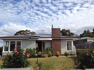 Newly renovated, large house, pet friendly Claremont Glenorchy Area Preview