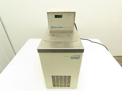 Fisher Scientific Isotemp 1016s Laboratory Recirculating Water Bath