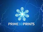 Prime3dPrints