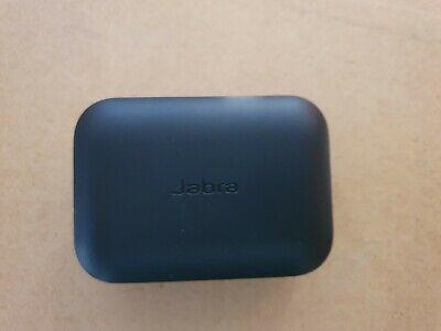 JABRA ELITE SPORT CPB050 Wireless Earphones