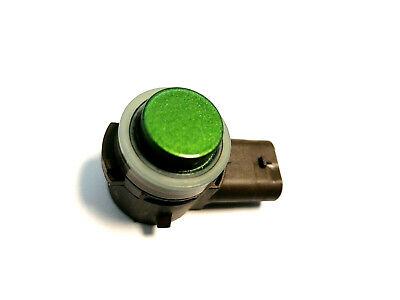 Pdc Sensor Einparkhilfe Mercedes A0009055604 GRÜN W176 W177 GLA W156 AMG GT W190