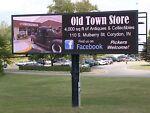 oldtownstore