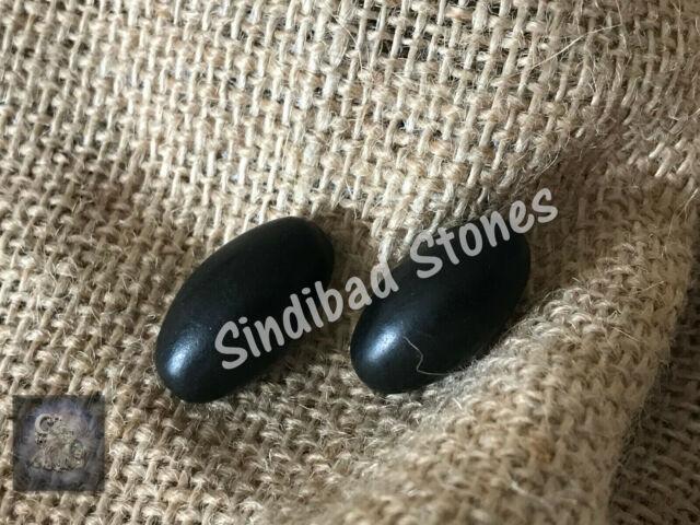 snake stones خرزة الثعبان السوداء, خرزة الحية , زوج حجر الافعى