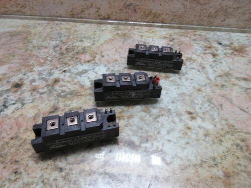 TOSHIBA CONTACTOR  MSG100L41 5 J2 CNC  MODULE