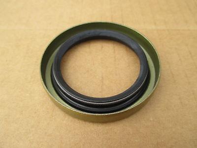 Front Crankshaft Oil Seal For Allis Chalmers 10 Baler 303 60 Combine 60a 60h 66