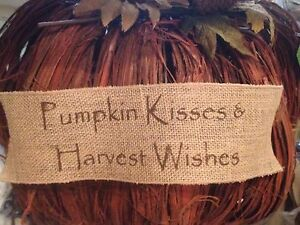 Image result for pumpkin kisses and harvest wishes images