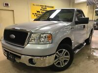 2007 Ford F-150 XLT Annual Clearance Sale! Windsor Region Ontario Preview