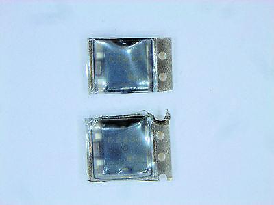 2sk2434 Original Sanyo Mosfet Transistor Smd 2 Pcs