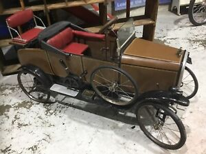 Pedal Cars & Collectables Hornsby Hornsby Area Preview