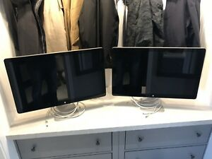 "Apple 27"" Thunderbolt Display multiple available"