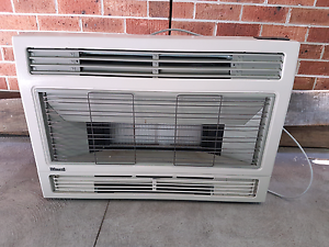Gas Heater Northcote Darebin Area Preview