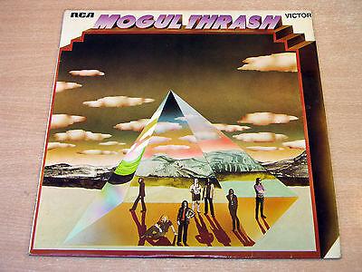 EX-/EX- !! Mogul Thrash/Self Titled/1971 RCA Victor LP/Colosseum/King Crimson
