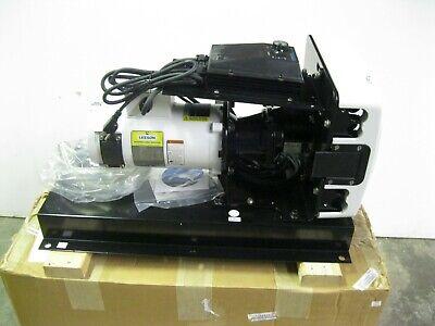 Cole Parmer 77111-60 Masterflex Bt Peristaltic Pump New Z99 2785