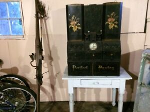 SELLING ONE OF A KIND EARLY 1900 BARN ANTIQUES MEMORABILIA'S