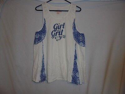Cute Hippie Girl (Farm Girl (GIRL WITH GRIT) Hippie Country Girl Shirt)