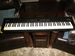 Roland Digital Piano FP-4f