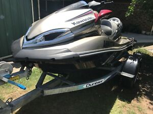 Jet ski kawasaki gumtree australia free local classifieds fandeluxe Gallery