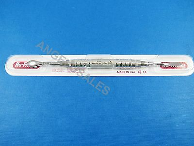 Dental Elevator Periosteal Molt No 09 P96 Hu Friedy