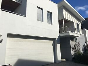 Scarborough townhouse Perth Perth City Area Preview