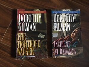 Cheap, used books for sale (scroll)