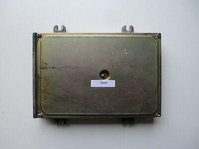 37820-P06-L00 | HONDA / ACURA OEM ENGINE CONTROL MODULE UNIT ECU ECM PCM for sale  USA