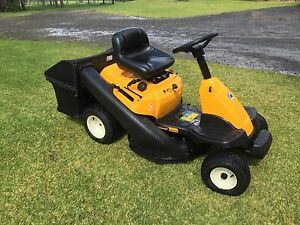 Cub Cadet Minirider $1750 ONO Werombi Wollondilly Area Preview