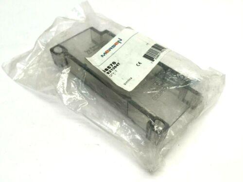 Mersen 08570 Medium PDB Cover B213947