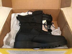 Belleville Boots Ebay