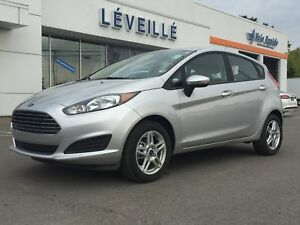 2017 Ford Fiesta A/C Automatique ** LIQUIDATION **