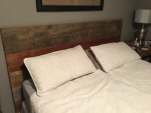 reclaimed barn wood 100 years old Oakville / Halton Region Toronto (GTA) image 2