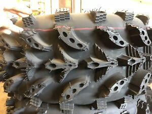 BRAND NEW INTERCO ATV AND SIDE X SIDE TIRES FOR SALE