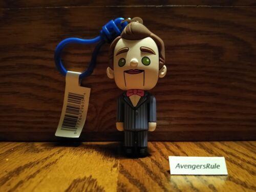Disney Pixar Toy Story 4 Figural Bag Clip 3 Inch Dummy