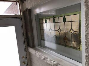 Garage Door Frame Aluminum Capping Kijiji In Ontario