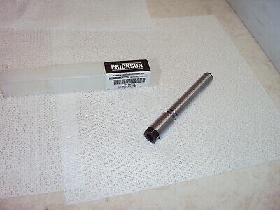 Erickson Er-16 Collet Chuck Ss125da304109m 12 Straight Shank