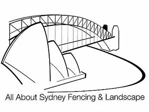 Fencing and gate specialist St Marys Penrith Area Preview