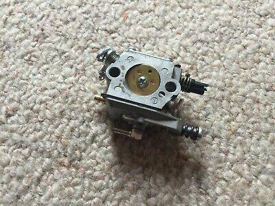 Echo Diaphragm Carburettor   Pt No. A021001540