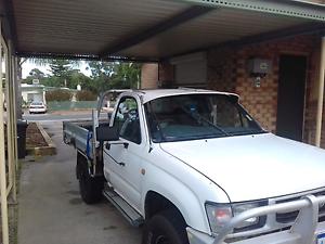 SUPER AFFORDABLE UTE HIRE INC DRIVER. Perth Perth City Area Preview