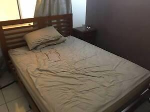 Bedroom Set For Sale Larrakeyah Darwin City Preview