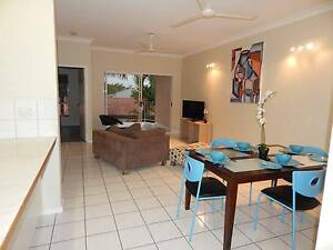 ROOM 2 RENT, central PALMERSTON, $185 pw single room, Elctr. incl Driver Palmerston Area Preview