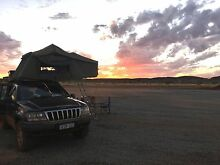 **URGENT ** 1999 Jeep Grand Cherokee Wagon Sydney City Inner Sydney Preview