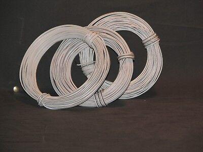 a38569f36 100 Feet of Garage Door Sensor Wire LiftMaster Craftsman Chamberlain  Universal for sale Vancouver