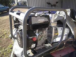 Brand New 5 HP Universal Pump Denman Muswellbrook Area Preview