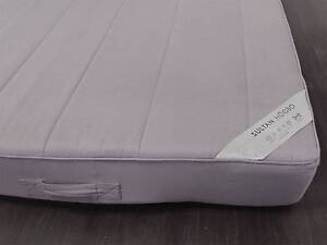 mattress in excellent conditions - double size Redfern Inner Sydney Preview