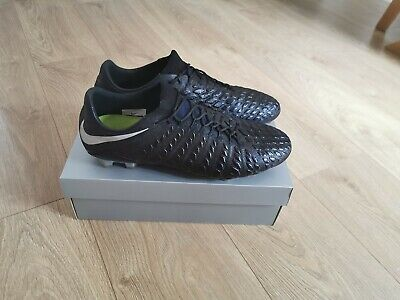 Men's Football Boots - Nike Hypervenom Phantom 3 Elite FG
