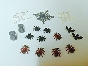 LEGO SPIDERS / ANTS / WEBS / BATS & DINO CUBS X16 London Ontario image 1