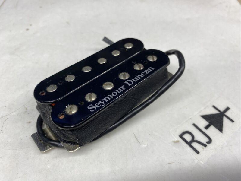 Seymour Duncan SH4 JB Humbucker Bridge Guitar Pickup